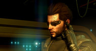 Deus Ex: Human Revolution DLC teased
