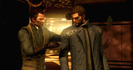Square Enix promises more Deus Ex