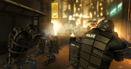 GameStop pulls Deus Ex PC from shelves, Square Enix apologizes