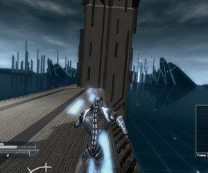 T.E.C. 3001 Screenshots