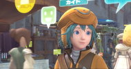 .hack//The Movie hybrid Blu-ray includes PS3 game