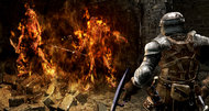 No plans for Dark Souls DLC