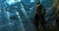 Dark Souls: Prepare to Die for PC on Aug. 24