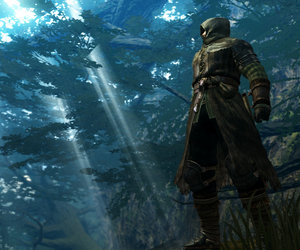 Dark Souls Files