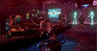Rumor: Prey 2's future uncertain