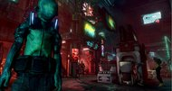Prey 2 'simply not good enough,' says Bethesda