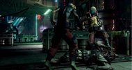 Prey 2 not canceled, but 'in limbo'