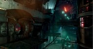 Report: Prey 2 at Dishonored studio, pitched as 'spiritual successor to System Shock'