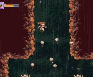 Owlboy Screenshots