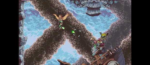 Owlboy News