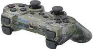 PS3 urban camo controller coming November