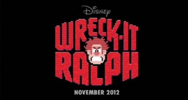 Wreck-It Ralph topstory