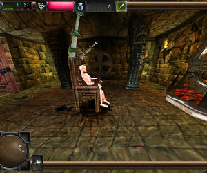 Dungeon Keeper 2 Files