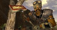 Fallout: New Vegas DLC screenshots - Lonesome Road & Gun Runner's Arsenal