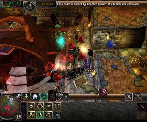 Dungeon Keeper 2 Videos