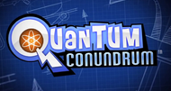 Quantum Conundrum announced, shares Portal DNA