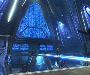 Halo: Combat Evolved Anniversary Screenshots