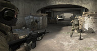 Counter-Strike: Global Offensive PC adds deathmatch