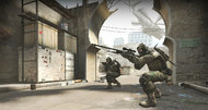 Shack PSA: Counter-Strike: Global Offensive closed beta has begun