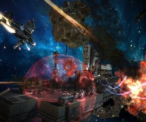 Starhawk Videos