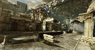 Gears of War 3 maps (8/26/11)