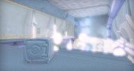 Quantum Conundrum PAX Prime 2011 screenshots
