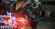 Mass Effect 3 will be more difficult than previous games
