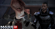 Mass Effect 3 campaign modes leaked