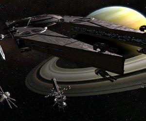 X3: Terran Conflict Files