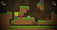 Microsoft's Dream, Build, Play 2011 winners announced