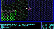 Ultima 1, 2 & 3 venture forth onto GOG