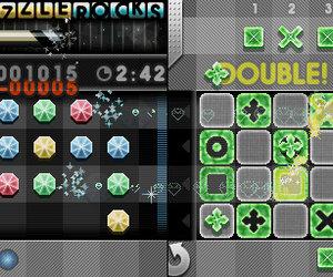 Puzzle Rocks Videos