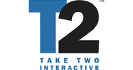 Take Two second quarter loss shaved by catalog and digital sales