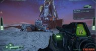 Tribes: Ascend PAX 2011 screenshots