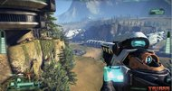 Tribes: Ascend opens beta applications