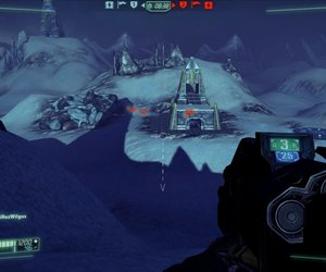 Tribes: Ascend Videos