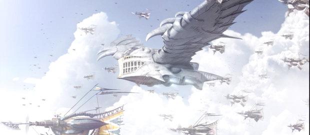 White Knight Chronicles II News