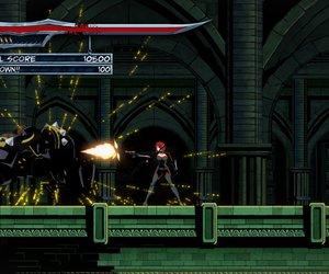 BloodRayne: Betrayal Screenshots