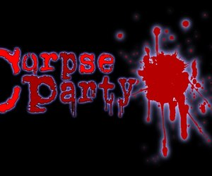 Corpse Party Files