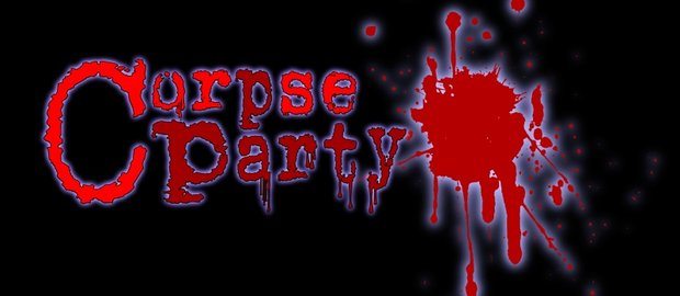 Corpse Party News