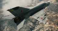 Ace Combat: Assault Horizon screenshots