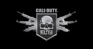 Call of Duty Elite will be operational for Thanksgiving