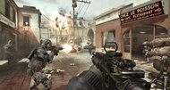 Modern Warfare 3 perks, streaks, and achievements details