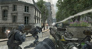 Call of Duty Elite beta closes; stats coming to Black Ops this week