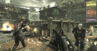 Modern Warfare 3 most wanted game this holiday, says Nielsen