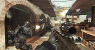 Modern Warfare 3 multiplayer has 880 total levels