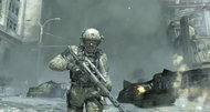 Modern Warfare 3 multiplayer trailer debuts