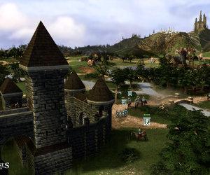 A Game of Thrones: Genesis Screenshots