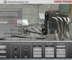 Automation Videos