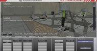 Automation screenshots